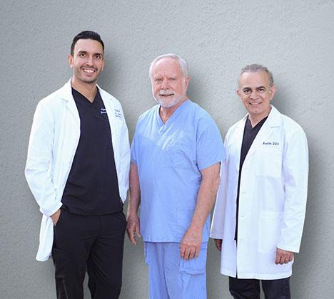 General Dentist | Family Dentist | Woodland Hills, CA