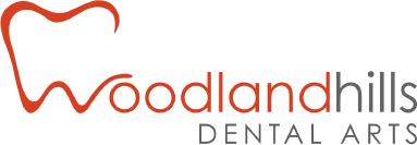 Woodland Hills Dental Arts