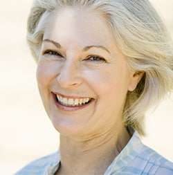 Before Dental ImplantsTypes of Dental Implants | Woodland Hills, Ca