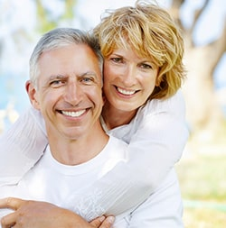 Dental Implantology | Woodland Hills, Ca