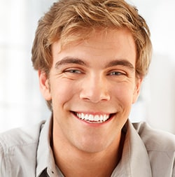 Periodontal Health | Woodland Hills, Ca