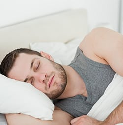 Sleep Apnea Treatment | Woodland Hills, Ca