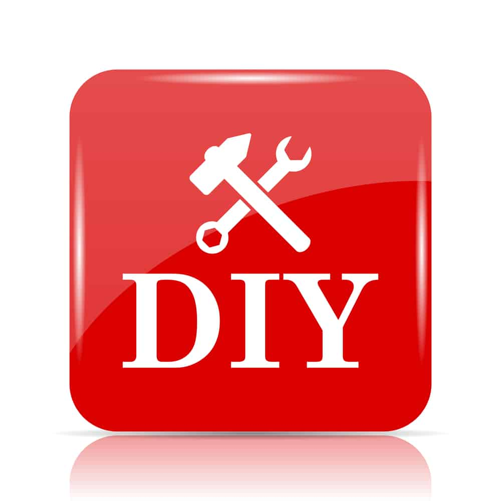 Qa diy cosmetic dentistry woodland hills ca have you been feeling the urge to try out some diy cosmetic dentistry treatments youve seen online or heard about from friends solutioingenieria Gallery