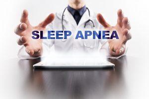 woodland hills sleep apnea